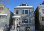 Foreclosed Home in Chicago 60632 S TALMAN AVE - Property ID: 3910635819