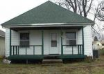 Foreclosed Home in Bluffs 62621 N STANTON ST - Property ID: 3910638437