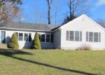 Foreclosed Home in Milford 3055 WESTCHESTER DR - Property ID: 3910639762