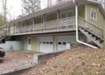 Foreclosed Home in Booneville 38829 COUNTY ROAD 633 - Property ID: 3910687492