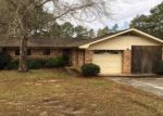 Foreclosed Home in Enterprise 39330 DUNNS FALLS RD - Property ID: 3910694952