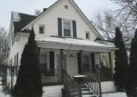 Foreclosed Home in Saginaw 48602 N ANDRE ST - Property ID: 3910718145