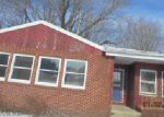 Foreclosed Home in Buchanan 49107 NILES BUCHANAN RD - Property ID: 3910731289