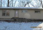 Foreclosed Home in New Boston 48164 ASH RD - Property ID: 3910749693