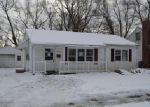 Foreclosed Home in Grand Rapids 49505 DORROLL ST NE - Property ID: 3910772907