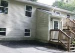 Foreclosed Home in Athol 1331 BRATTLE ST - Property ID: 3910778596