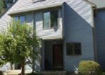 Foreclosed Home in Florence 1062 BRIDGE RD - Property ID: 3910788670
