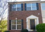 Foreclosed Home in Upper Marlboro 20772 WOODYARD CIR - Property ID: 3910798296