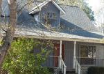 Foreclosed Home in Slidell 70460 BLUEBIRD ST - Property ID: 3910824584
