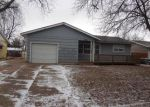 Foreclosed Home in Salina 67401 EDWARD ST - Property ID: 3910857424