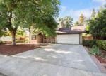 Foreclosed Home in Visalia 93292 E MARY AVE - Property ID: 3911018155
