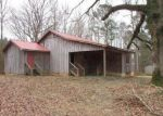 Foreclosed Home in Buchanan 30113 SPEARMAN RD - Property ID: 3911024291