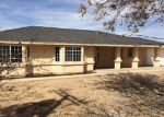 Foreclosed Home in Hesperia 92345 SYCAMORE ST - Property ID: 3911025162