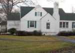 Foreclosed Home in Charleston 38921 E MAIN ST - Property ID: 3911141676