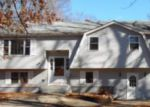 Foreclosed Home in Derry 3038 BYPASS 28 - Property ID: 3911246345