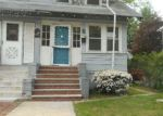 Foreclosed Home in Cranford 07016 NEW ST - Property ID: 3911330888