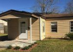 Foreclosed Home in Pasadena 77502 W CURTIS AVE - Property ID: 3911411913
