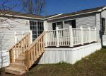 Foreclosed Home in Cushing 75760 COUNTY ROAD 890 - Property ID: 3911413658