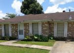Foreclosed Home in Crosby 77532 MAGNOLIA AVE - Property ID: 3911416276