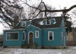 Foreclosed Home in Barton 13734 HALSEY VALLEY RD - Property ID: 3911420668