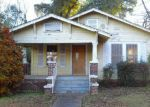 Foreclosed Home in Brighton 35020 HOADLEY ST - Property ID: 3911444304
