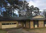 Foreclosed Home in Center Point 35215 ARGONNE DR NE - Property ID: 3911448698
