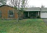 Foreclosed Home in Prattville 36066 SHEILA BLVD - Property ID: 3911457901