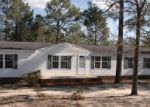Foreclosed Home in Raeford 28376 CORDA PL - Property ID: 3911522715