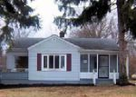Foreclosed Home in Franklin 45005 HAMILTON MIDDLETOWN RD - Property ID: 3911569578