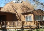 Foreclosed Home in Ponca City 74604 BRADEN SCHOOL RD - Property ID: 3911669876