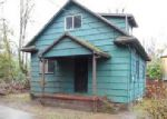 Foreclosed Home in Portland 97222 SE LINWOOD AVE - Property ID: 3911681703