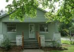 Foreclosed Home in Portland 97236 SE 131ST AVE - Property ID: 3911710603