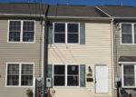 Foreclosed Home in Philadelphia 19134 EDGEMONT ST - Property ID: 3911739511