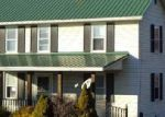 Foreclosed Home in Kittanning 16201 CLEARFIELD PIKE - Property ID: 3911750457