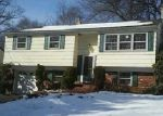 Foreclosed Home in Feasterville Trevose 19053 MOOSEWOOD AVE - Property ID: 3911790763