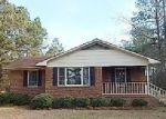 Foreclosed Home in Latta 29565 WOODHAVEN RD - Property ID: 3911835878