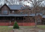 Foreclosed Home in Monteagle 37356 SASSAFRASS CT - Property ID: 3911879665