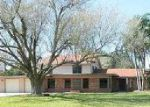 Foreclosed Home in Raymondville 78580 S 12TH ST - Property ID: 3911896300