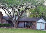 Foreclosed Home in Bellville 77418 HIGH OAKS DR - Property ID: 3911899366