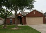 Foreclosed Home in Brookshire 77423 PARK GRN - Property ID: 3911912511