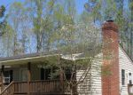 Foreclosed Home in Columbia 23038 PAYNE RD - Property ID: 3911946223