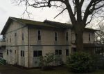 Foreclosed Home in Oak Harbor 98277 SE 8TH AVE - Property ID: 3911950614