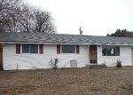 Foreclosed Home in Kennewick 99337 W 16TH AVE - Property ID: 3911954105
