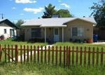 Foreclosed Home in Tucson 85713 E 25TH ST - Property ID: 3912023314