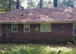 Foreclosed Home in Decatur 30032 PASADENA DR - Property ID: 3912060544