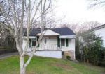 Foreclosed Home in Atlanta 30310 LARCHWOOD ST SW - Property ID: 3912077179