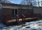 Foreclosed Home in Wayne 48184 RANDOLPH ST - Property ID: 3912395142