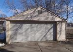 Foreclosed Home in Allen Park 48101 KOLB AVE - Property ID: 3912407866