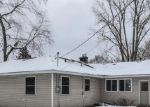 Foreclosed Home in Grand Rapids 49508 NEWCASTLE DR SE - Property ID: 3912418359
