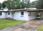 Foreclosed Home in Lakeland 33801 CROSBY ST - Property ID: 3912537496
